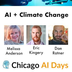 Chicago AI Days