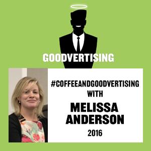 Goodvertising 2016